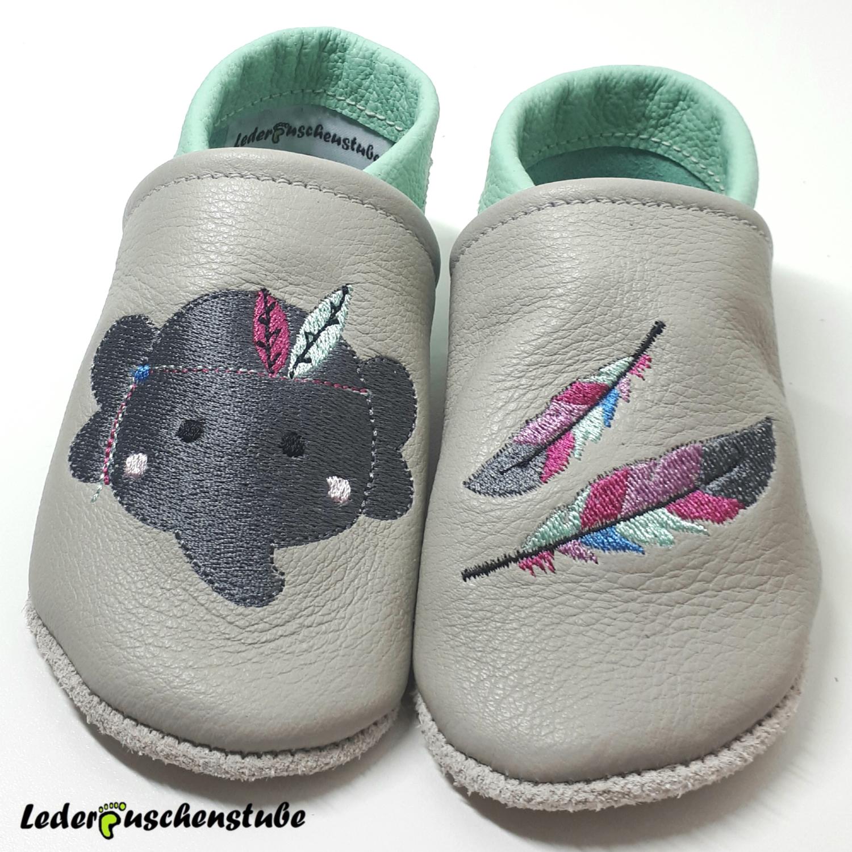 Turnschuhe Pink Turnschuhe Pink Elefanten Turnschuhe Elefanten Elefanten Pink hxsQtdCr